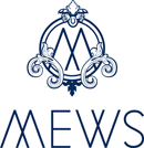 Mews of Mayfair